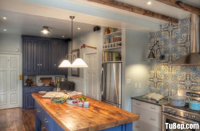 bdde813c00djrjr.jpg Tủ bếp gỗ tự nhiên – TVN512