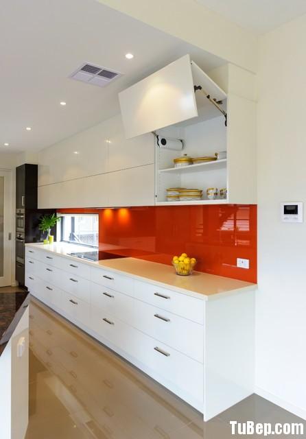 a8c868cba21708 5.jpg Tủ bếp gỗ MDF Acrylic có bàn đảo kết hợp bar – TVB548