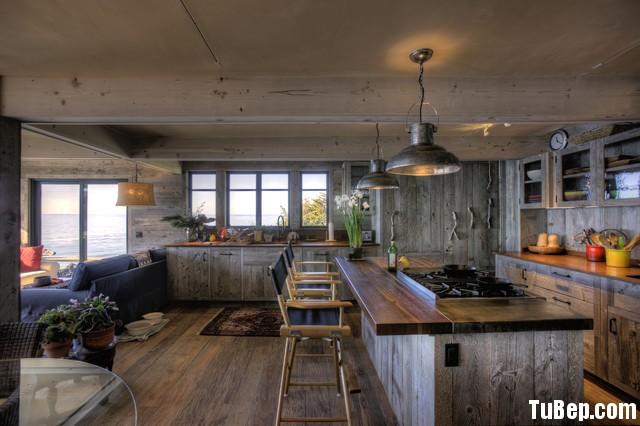 4df8f417fatyutu.jpg Tủ bếp gỗ tự nhiên – TVN500