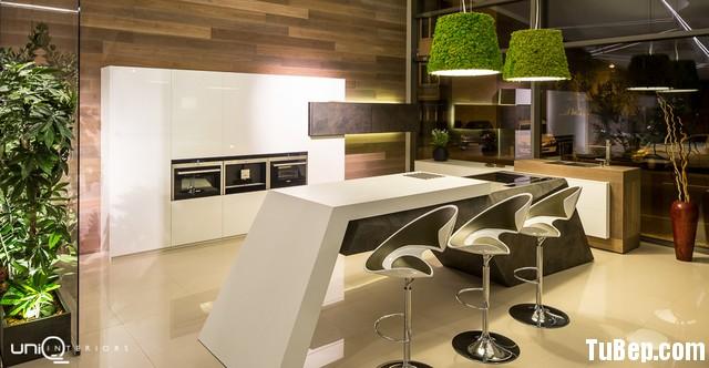 91dd3aaba6iep 49.jpg Tủ bếp Acrylic màu trắng chữ I có quầy bar TVT0617