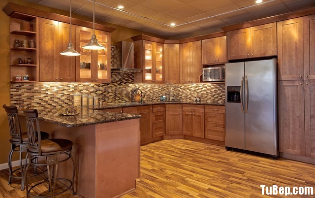 07742deaa0ien 26.jpg Tủ bếp gỗ tự nhiên chữ U TVT0631