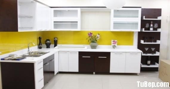 a4b1a478d50108 5.jpg Tủ bếp gỗ MDF Acrylic – TVB439