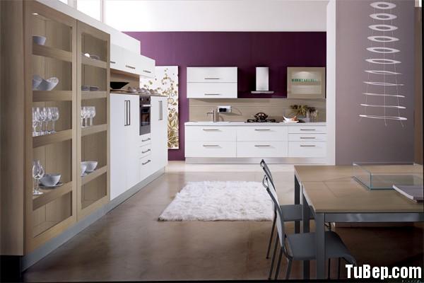 7ade90c5b6nets 2.jpg Tủ bếp gỗ Laminate chữ I màu trắng TVT0510
