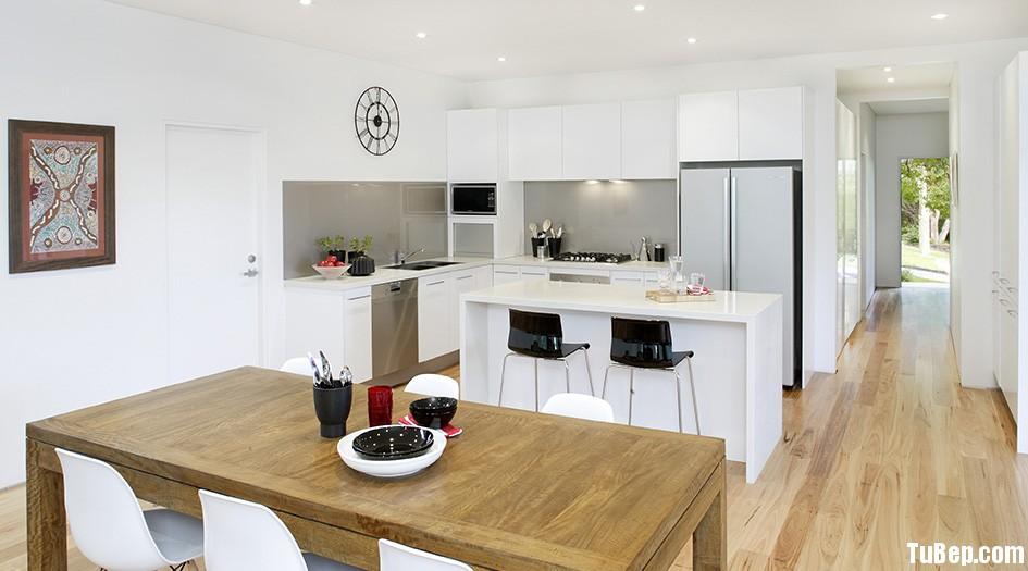 c8305fcdf8le 006.jpg Tủ bếp gỗ Acrylic chữ L màu trắng TVT0688