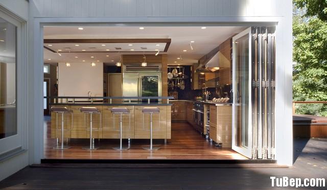 8655c16cearsjusr.jpg Tủ bếp gỗ công nghiệp – TVN737