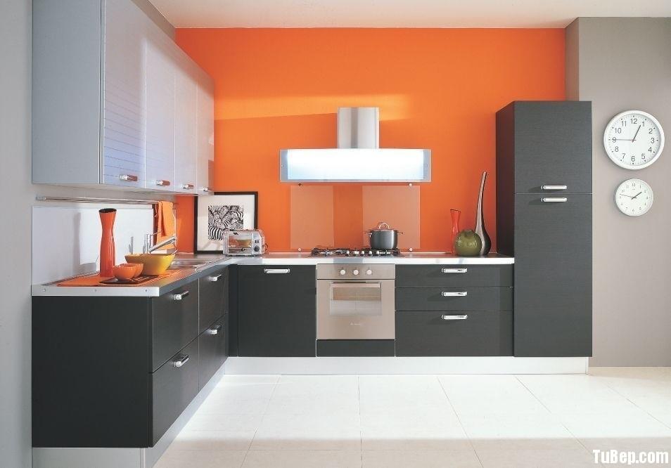31f58a8b0cbx111.jpg Tủ bếp gỗ Lamiante màu xám phối trắng chữ L TVT0703
