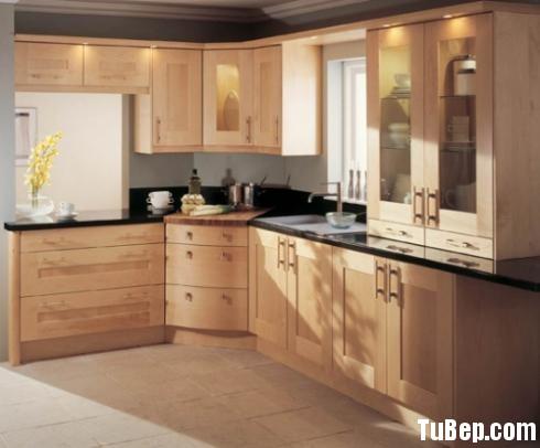 c6097e4d63201507.jpg Tủ bếp gỗ Sồi tự nhiên chữ L TVT0712