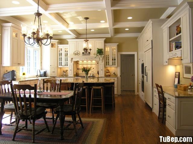 54eb8310c2ffff.jpg Tủ bếp gỗ tự nhiên – TVN698