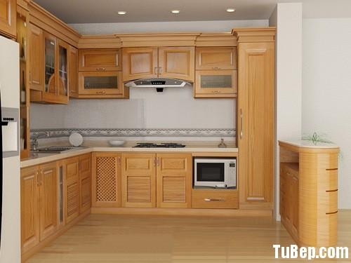 c09331c563p dep2.jpg Tủ bếp gỗ Sồi tự nhiên chữ L TVT0722