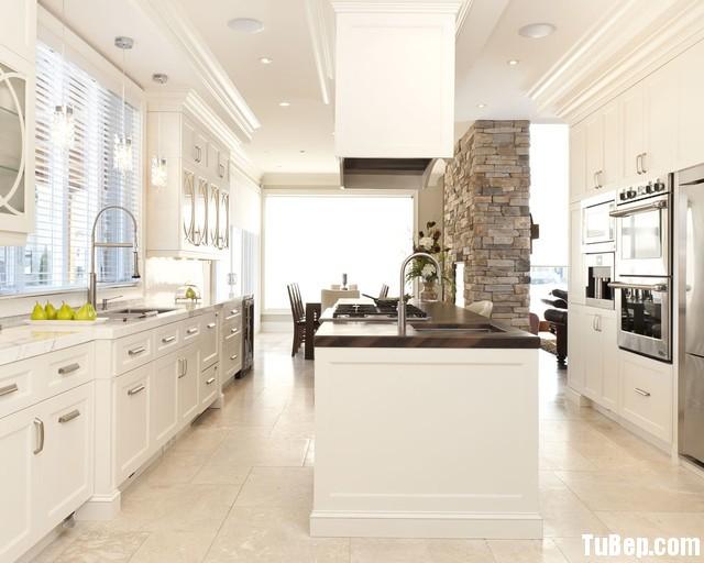 0b38b44bf7ets 51.jpg Tủ bếp gỗ Sồi tự nhiên sơn men trắng chữ I TVT0659