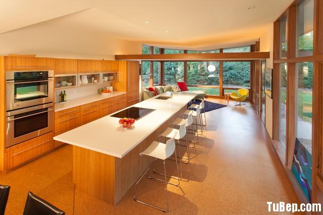 dd36e10896hshszh1.jpg1 Tủ bếp gỗ công nghiệp – TVN784