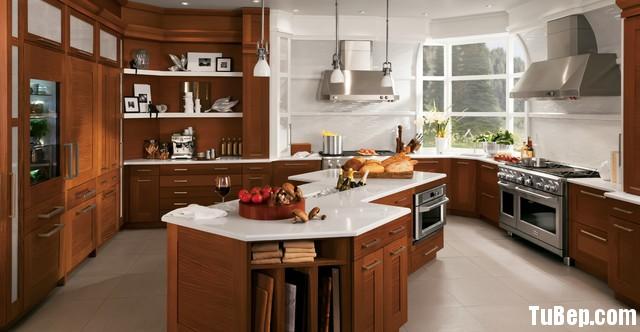 2e95c92ba4jyjryt1.jpg1 Tủ bếp gỗ tự nhiên – TVN730