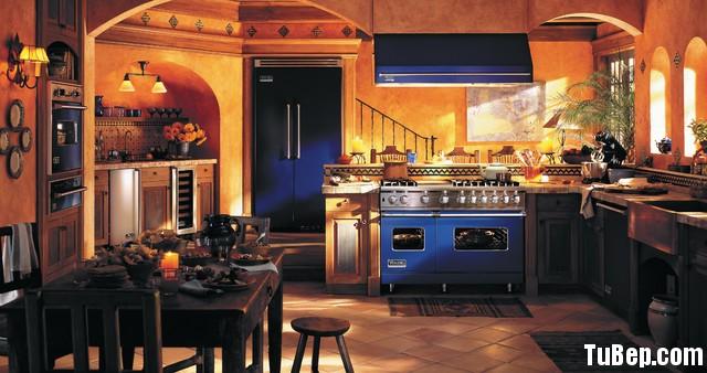 519d455bfcHFJFJF.jpg Tủ bếp gỗ tự nhiên – TVN696