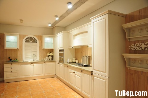 b1a2e05e4000x332.jpg Tủ bếp gỗ Xoan đào sơn men trắng chữ L TVT0671