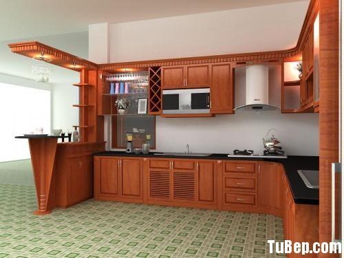 3962a99aec43 29.jpg Tủ bếp gỗ Căm Xe chữ L có bar TVT0677