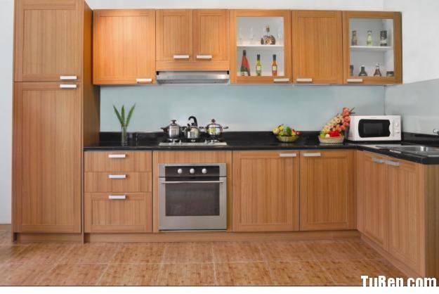 36de44ec67inga01.jpg Tủ bếp gỗ Sồi Nga chữ L TVT0734