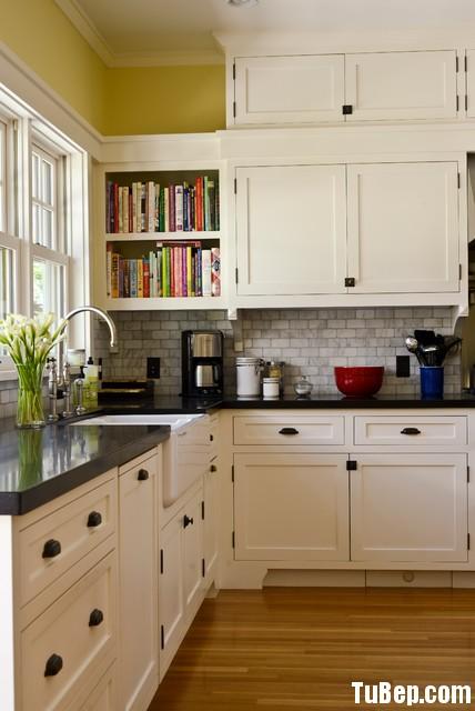 aa44d90961h 1408.jpg Tủ bếp gỗ tự nhiên sơn men trắng – TVB657