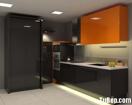 70f3f2ef732708 4.jpg Tủ bếp gỗ MDF Acrylic– TVB650