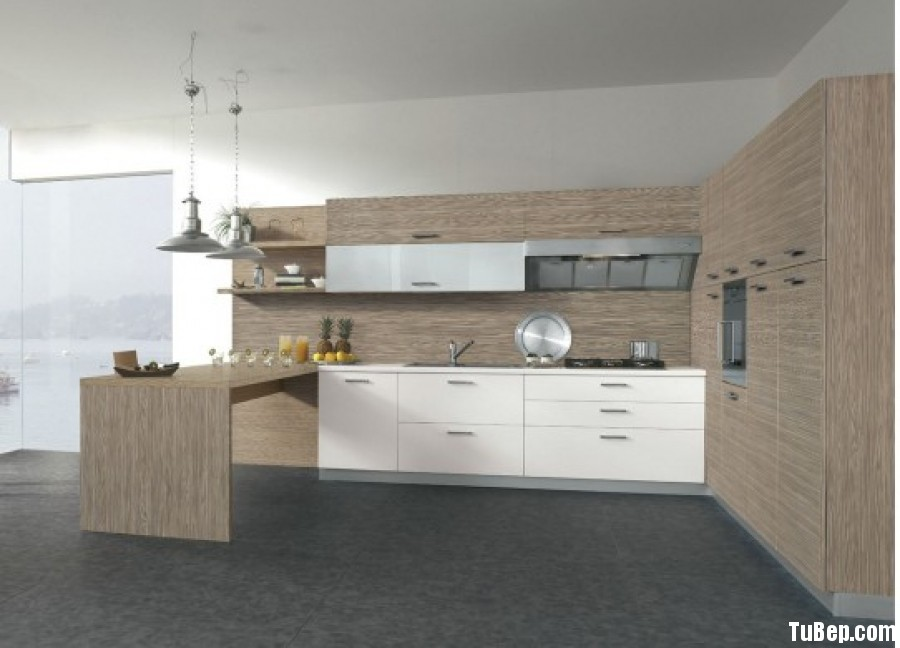 0ab7e3f26290d XL.jpg Tủ bếp Laminate màu vân gỗ chữ L có đảo TVT0665