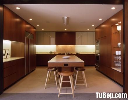 a323c825cd757575.jpg Tủ bếp gỗ công nghiệp – TVN688