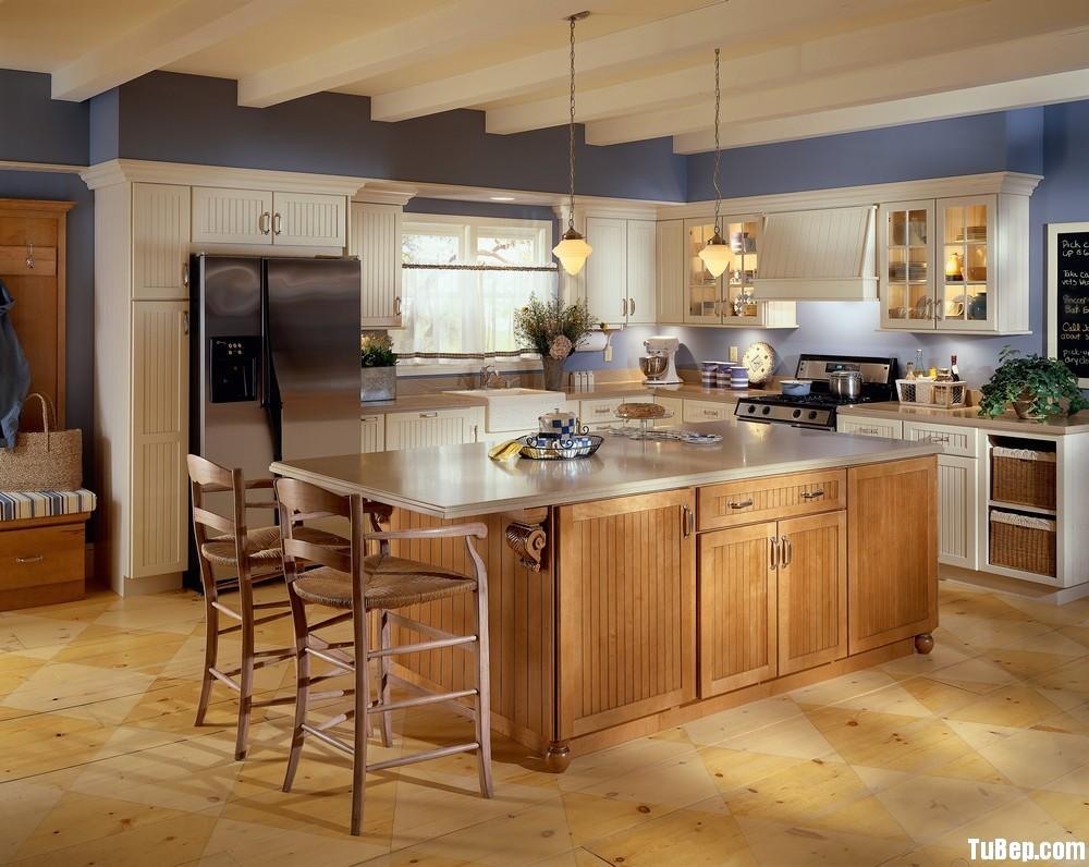7cf9d41841rs08 11.jpg1 Tủ bếp gỗ Sồi Mỹ có đảo – TVB691