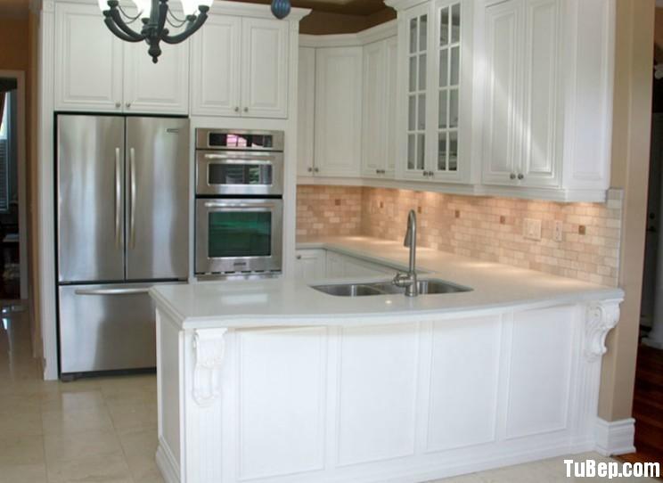 c361f2deaf7.09.2.jpg Tủ bếp gỗ sồi sơn men trắng – TVB794