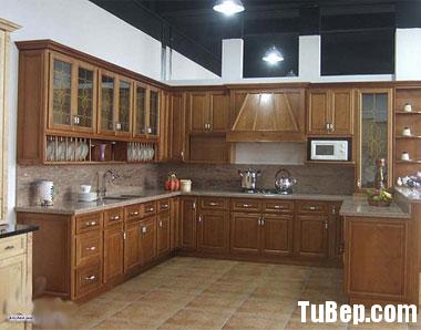 c74ef709981217 .png Tủ bếp gỗ Dỗi tự nhiên chữ U TVT0774