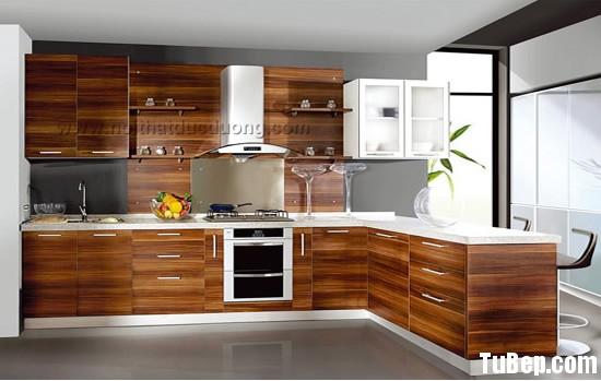 d3825fd9b3ate 10.jpg Tủ bếp Laminate màu vân gỗ chữ L TVT0751