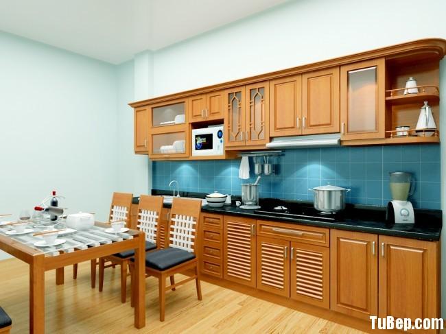 d26f15875bbbd1e5.jpg Tủ bếp gỗ Dổi chữ I TVT0724