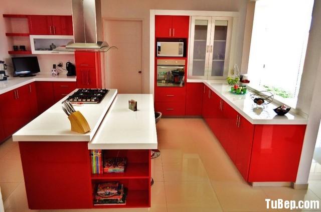 185efe5423gdgzde.jpg Tủ bếp gỗ công nghiệp – TVN781