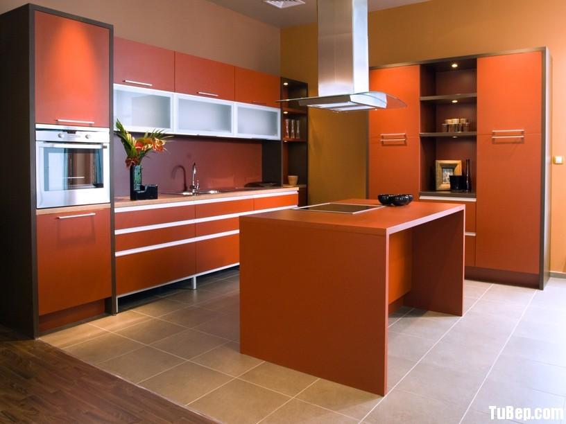 ba1aebeaa6 Tủ bếp laminate có đảo – TVB789