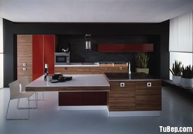 d3a3ccaab5nets 6.jpg Tủ bếp gỗ Acrylic chữ I có đảo – TVB799