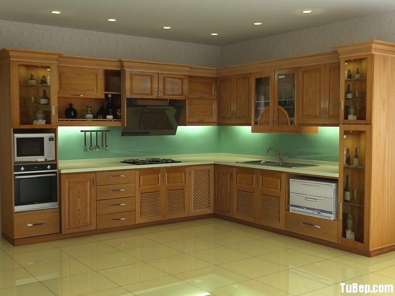 b14a283e69bì21.jpg Tủ bếp gỗ Tần Bì (Ash) chữ L – TVB677