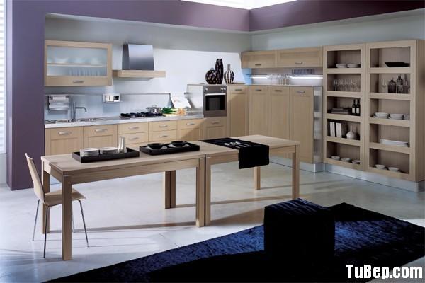 f8379d4a35nets 4.jpg Tủ bếp gỗ Laminate chữ L màu vân gỗ nhạt –  TVB667