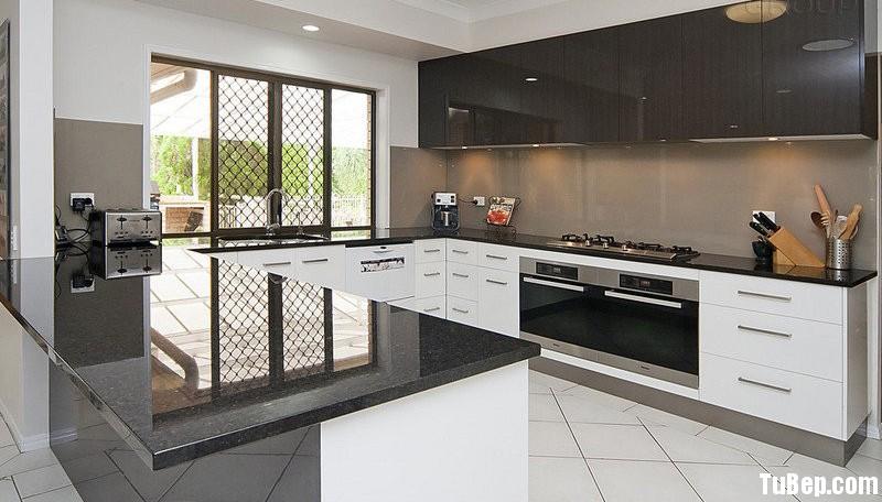 6ccc4d40fb1 09 1.jpg Tủ bếp gỗ Acrylic màu vân gỗ phối trắng chữ U TVT0690