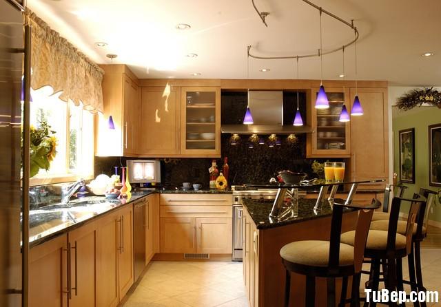 5ca9946aa4ZHZDSH1.jpg1 Tủ bếp gỗ tự nhiên – TVN802