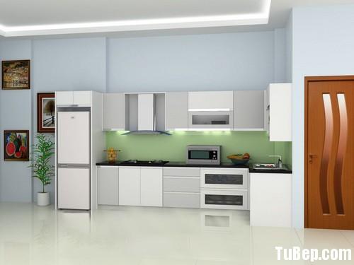 34af629dc5kinh 3.jpg Tủ bếp Acrylic màu trắng chữ L TVT0763