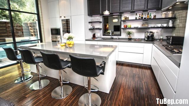 7a7be33d2dBB0391.jpg Tủ bếp gỗ MDF Acrylic – TVB648