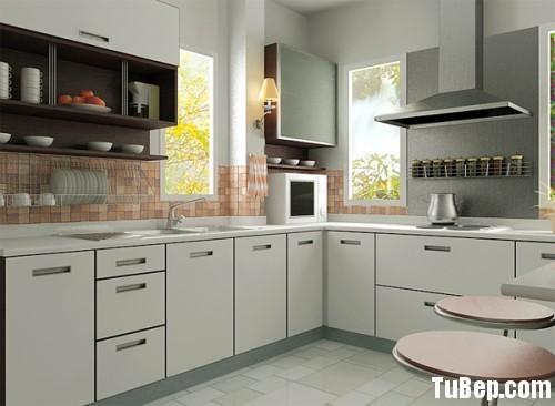 233c6a5a60jpg1 .jpg Tủ bếp Laminate màu trắng chữ L TVT0796