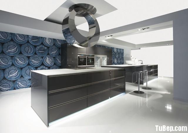 f4349f5ec6hehwe.jpg Tủ bếp gỗ công nghiệp – TVN806