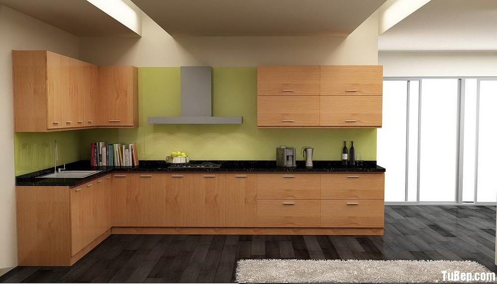 40ca4ef7b2213127.jpg Tủ bếp gỗ Laminate chữ L màu vân gỗ TVT0790