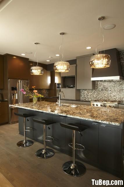 088c7abecfGHYSZW1.jpg1 Tủ bếp gỗ tự nhiên – TVN701