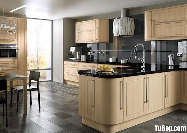 35e5fce9b0e kem1.jpg Tủ bếp gỗ công nghiệp Laminate – TVB762