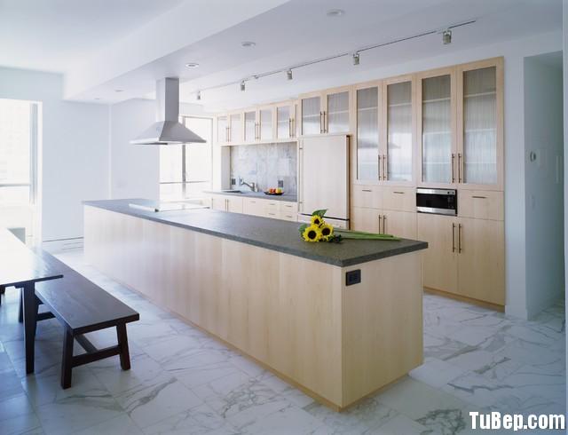 b3a7bf09f2ngsnsn.jpg Tủ bếp gỗ công nghiệp – TVN769