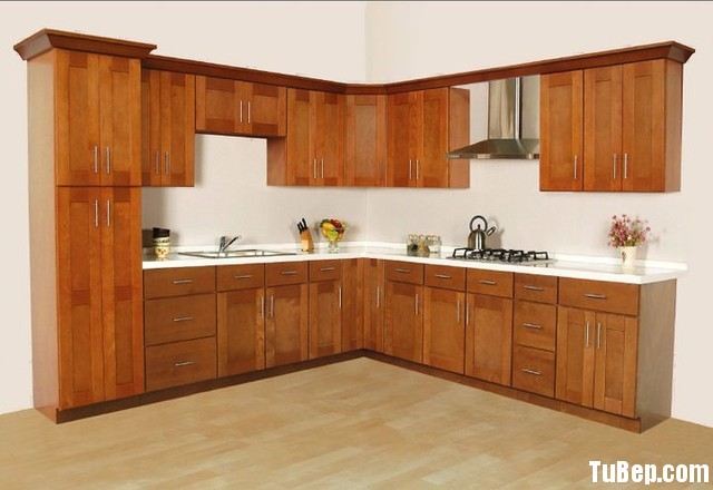 4630bd7fa1ien 32.jpg Tủ bếp gỗ Xoan đào tư nhiên chữ L TVT0649