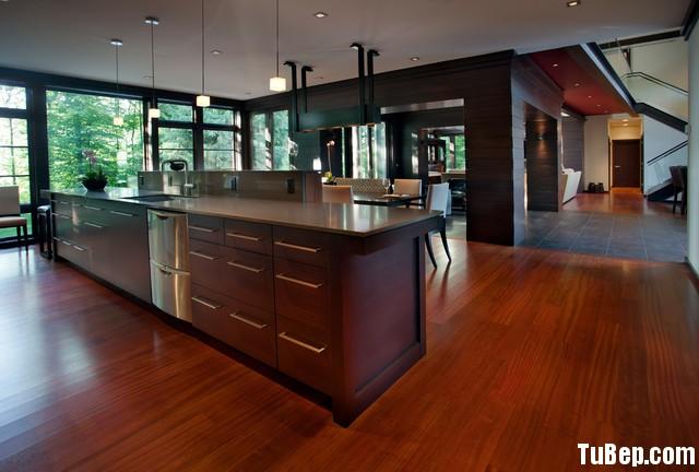 3806b7ec85ERSHAE.jpg Tủ bếp gỗ công nghiệp – TVN683