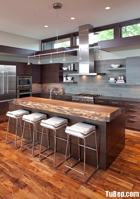 3170e93240TREGEG.jpg Tủ bếp gỗ công nghiệp – TVN703