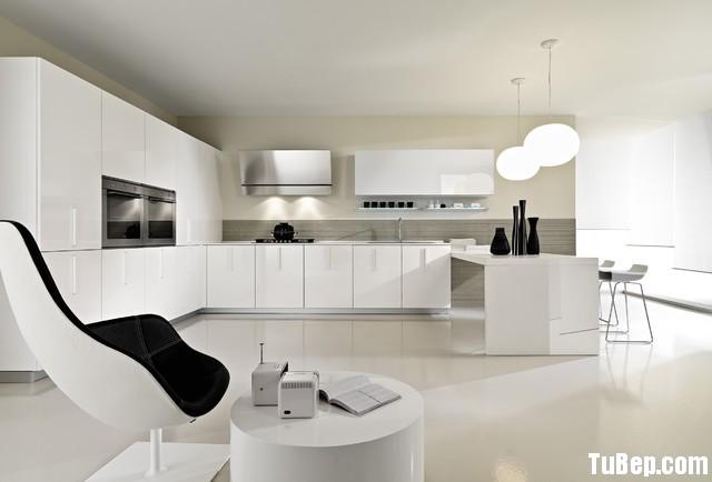 b5b2ec4467ng 229.jpg Tủ bếp gỗ Acrylic chữ I màu trắng TVB769