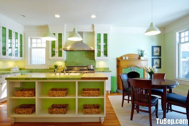 51989c22803318 n.jpg Tủ bếp gỗ tự nhiên – TVN844