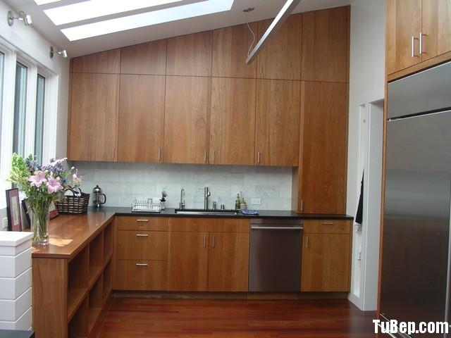 649714a9054u4w6u.jpg Tủ bếp gỗ tự nhiên – TVN854